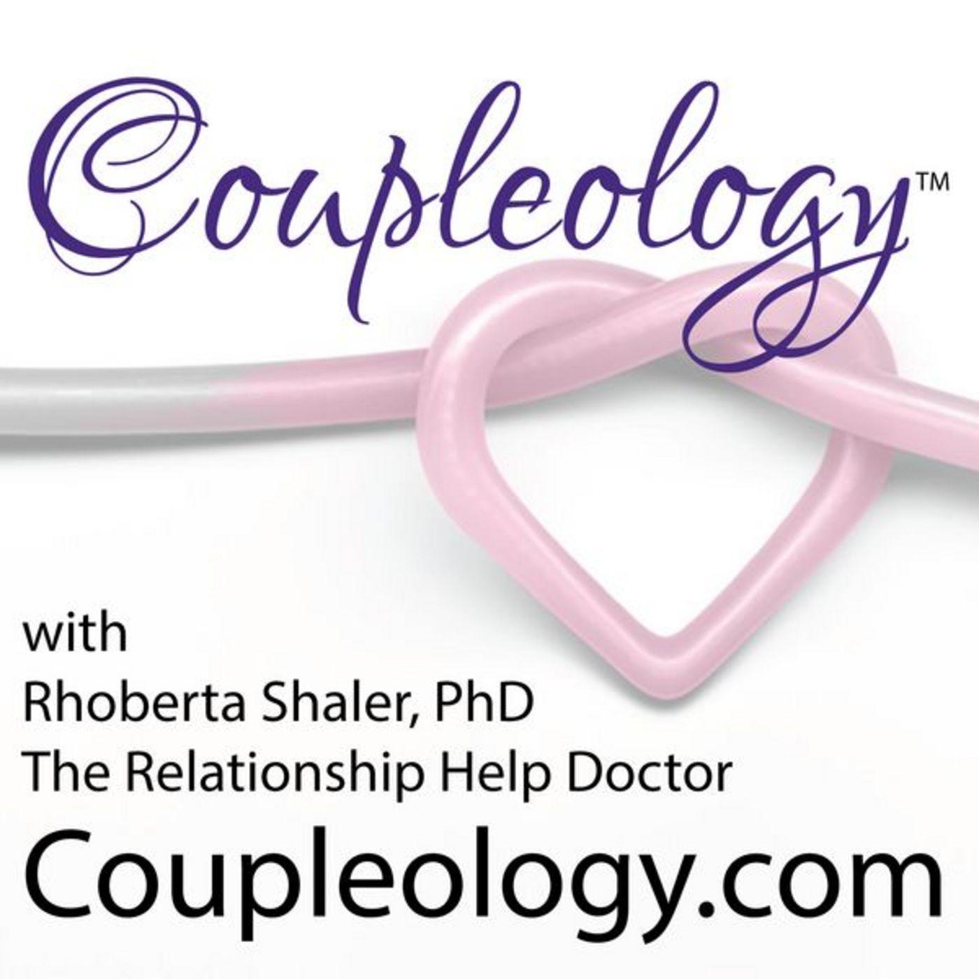 Coupleology | Relationship Advice | Tips For Relationships